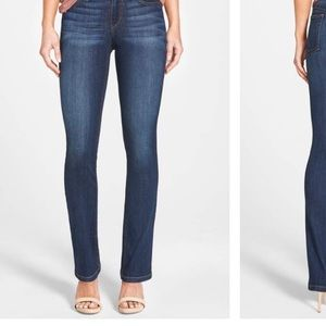 Joe's Jeans Provocateur Medium Wash jeans